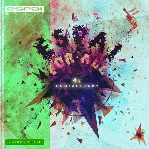 Loisan - Binary Mind (Takuya Yamashita Remix)
