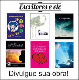 CONHEÇA NOSSO PROJETO
