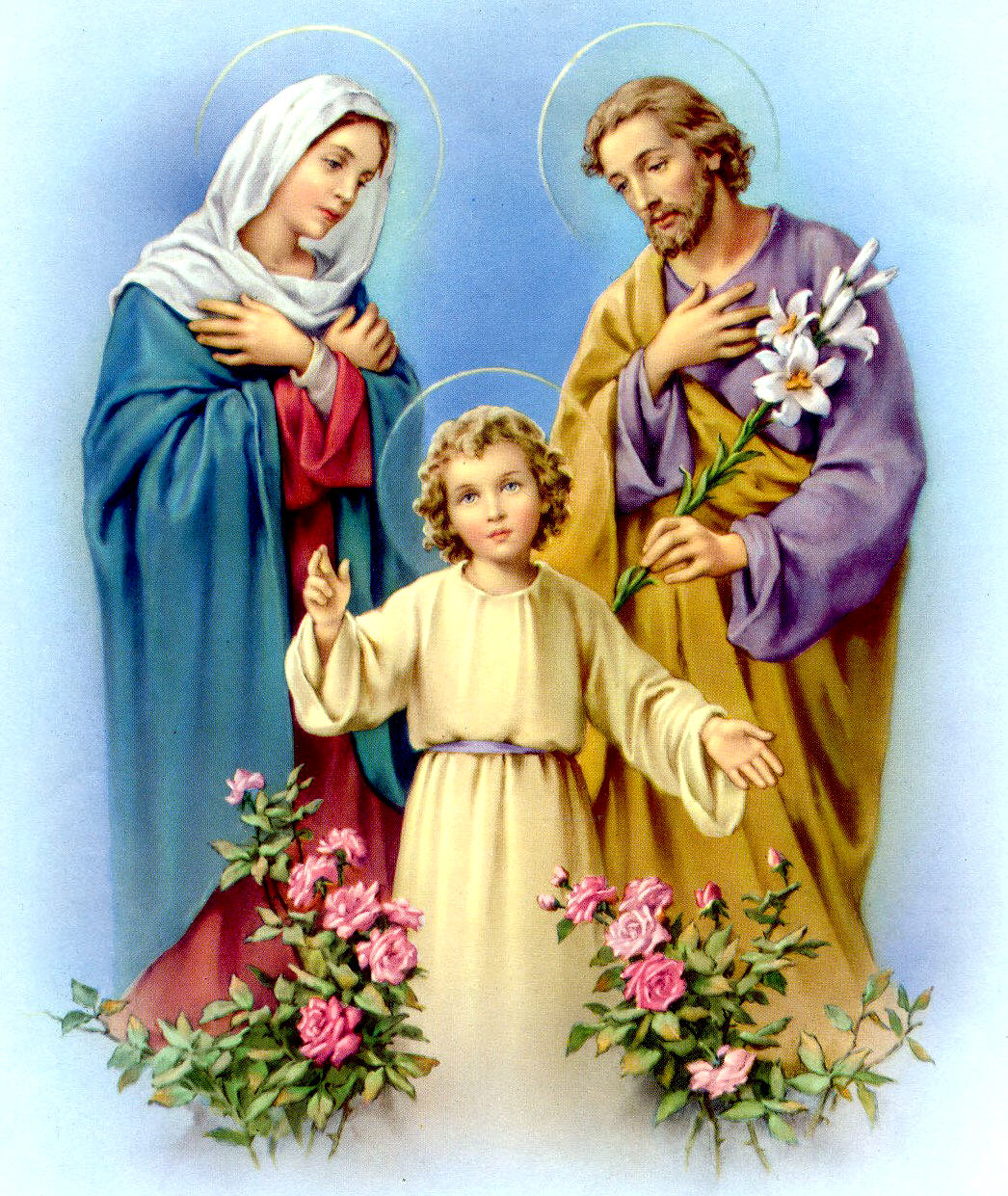 Download hd christmas new year 2018 bible verse - Child jesus images download ...