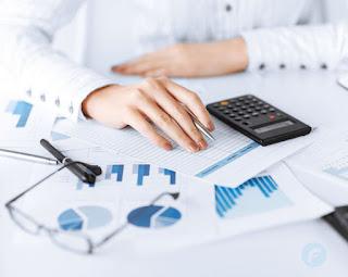 Gastos deducibles de impuestos-SAT