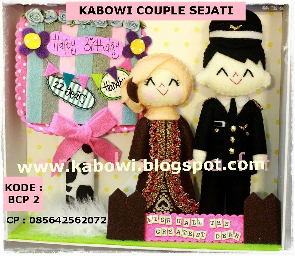 Pusat baju kaos batik couple pasangan buat untuk pacar cewek cowok ...