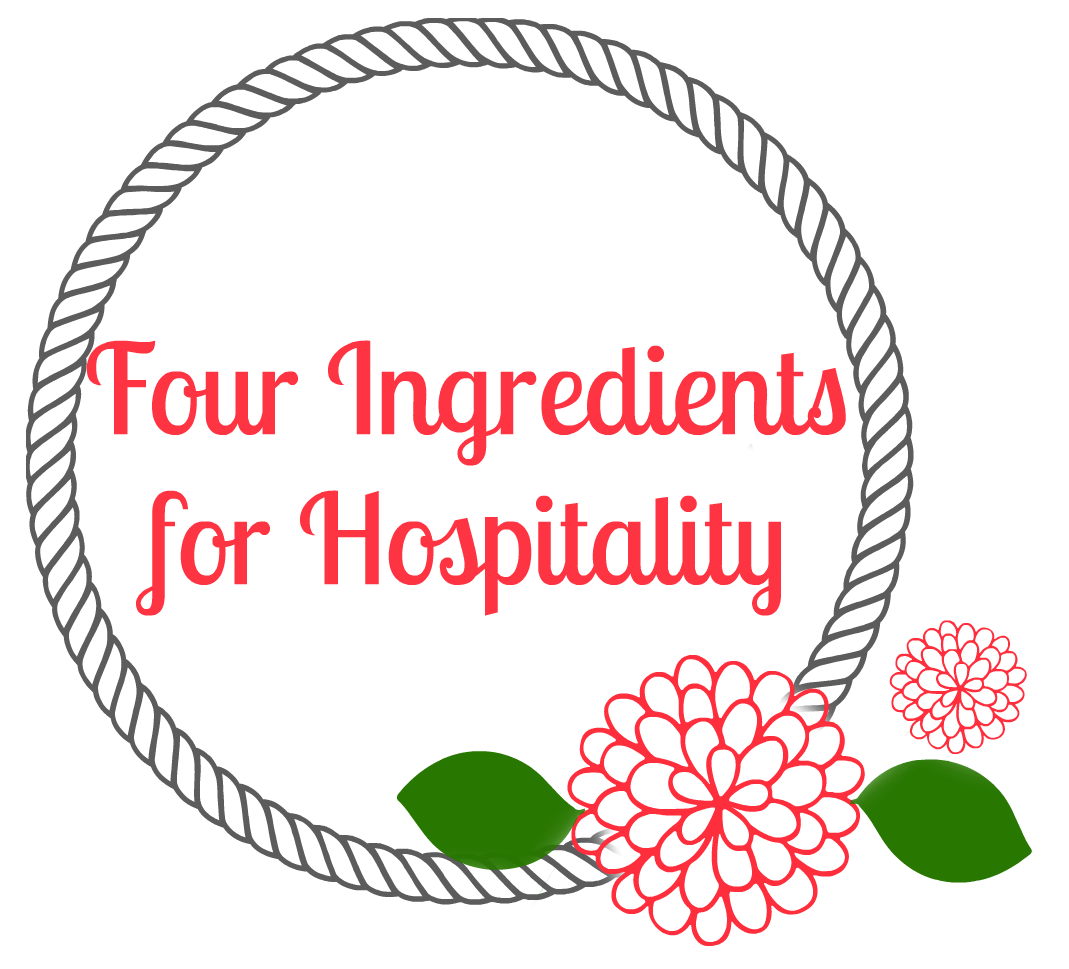 http://hishappyhomemaker.blogspot.com/2015/02/guest-post-four-ingredients-for.html