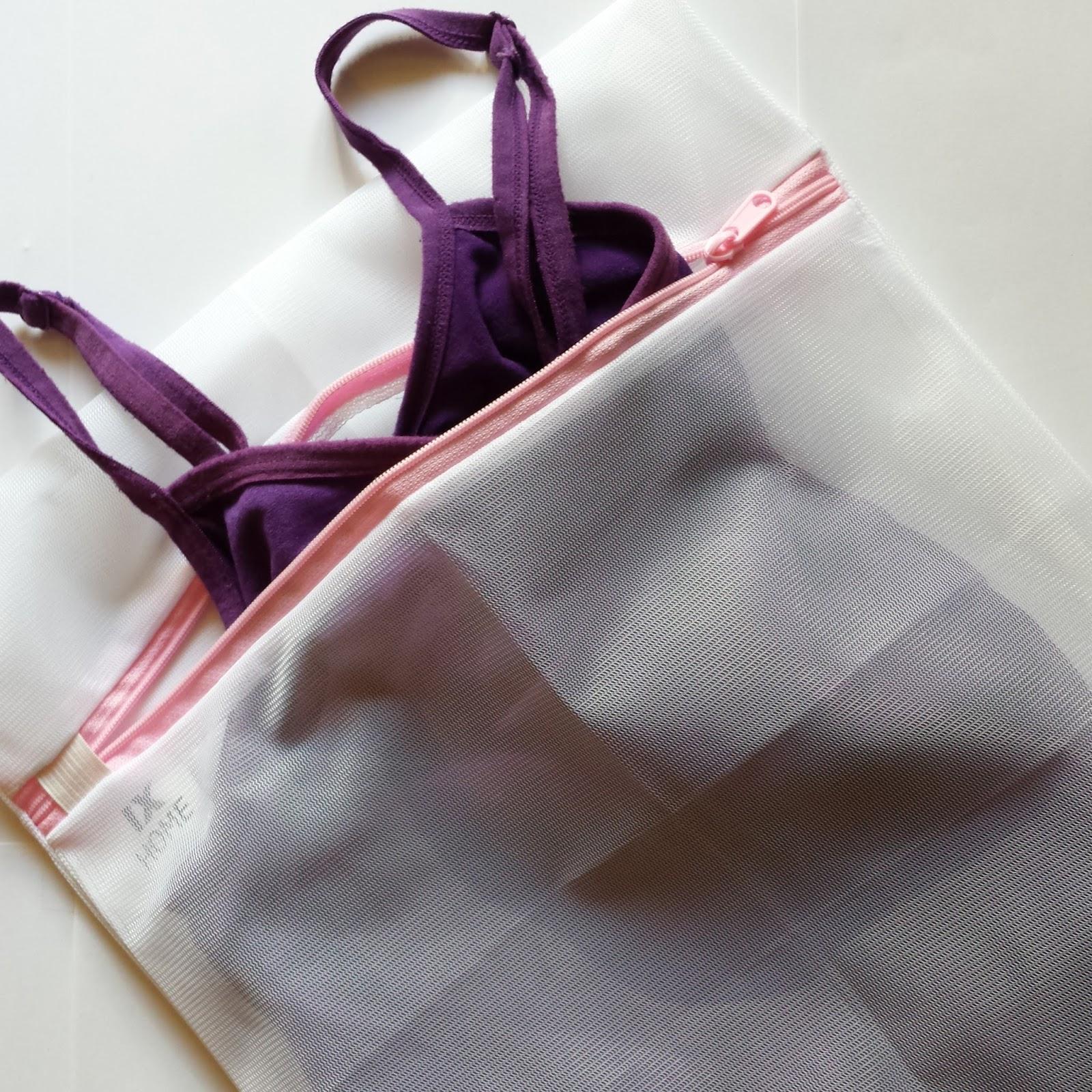 WashGuard - Lingerie Bags