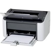 canon l11121e printer software