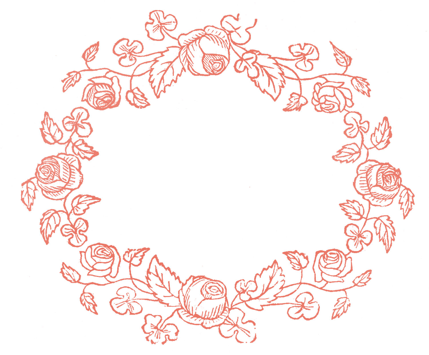Embroidered rose patterns on pinterest embroidery