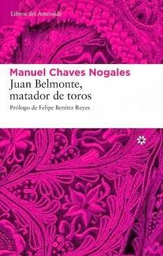 http://laantiguabiblos.blogspot.com.es/2013/10/juan-belmonte-matador-de-toros-manuel.html