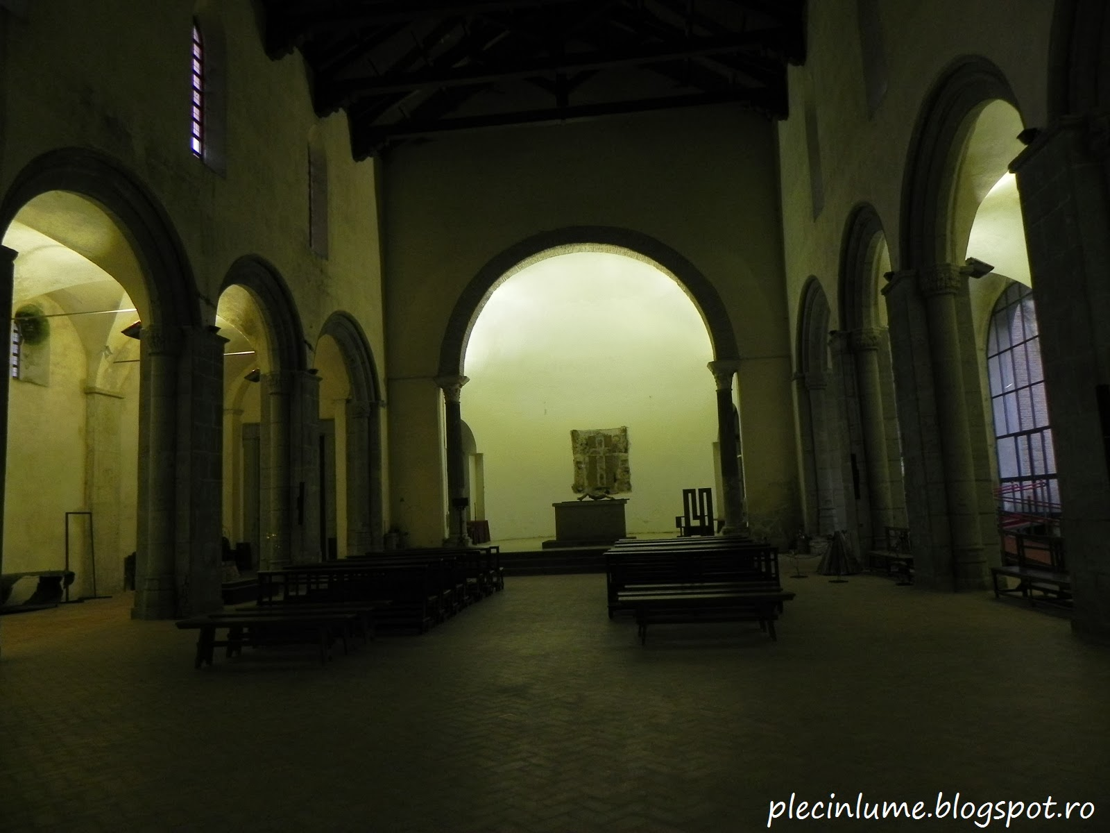 Biserica di San Gennaro