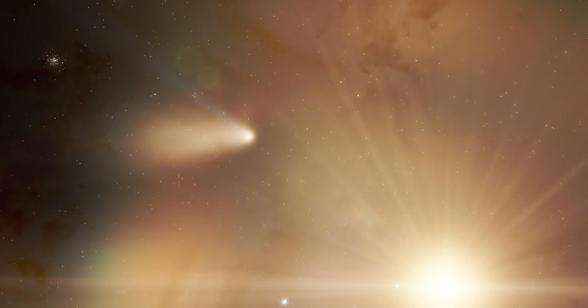 white dwarf planet - photo #25
