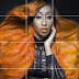 ENTERTAINMENTS: Victoria Kimani - Being A Female Entertainer Doesn't Make Me A Prostitute'