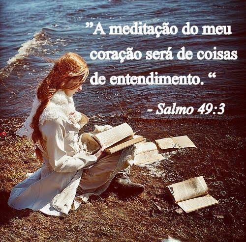 A BIBLIA É A PALAVRA DO DEUS VIVO,JEOVÁ.