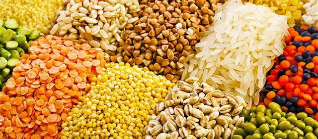 Grains-entiers-et-légumineuses-diet-régime