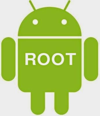 Root máy và tác dụng của Root trên điện thoại Android