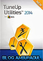 Download TuneUp Utilities 2014 v14.0 Final Full Version + Crack