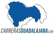 CarrerasGuadalajara