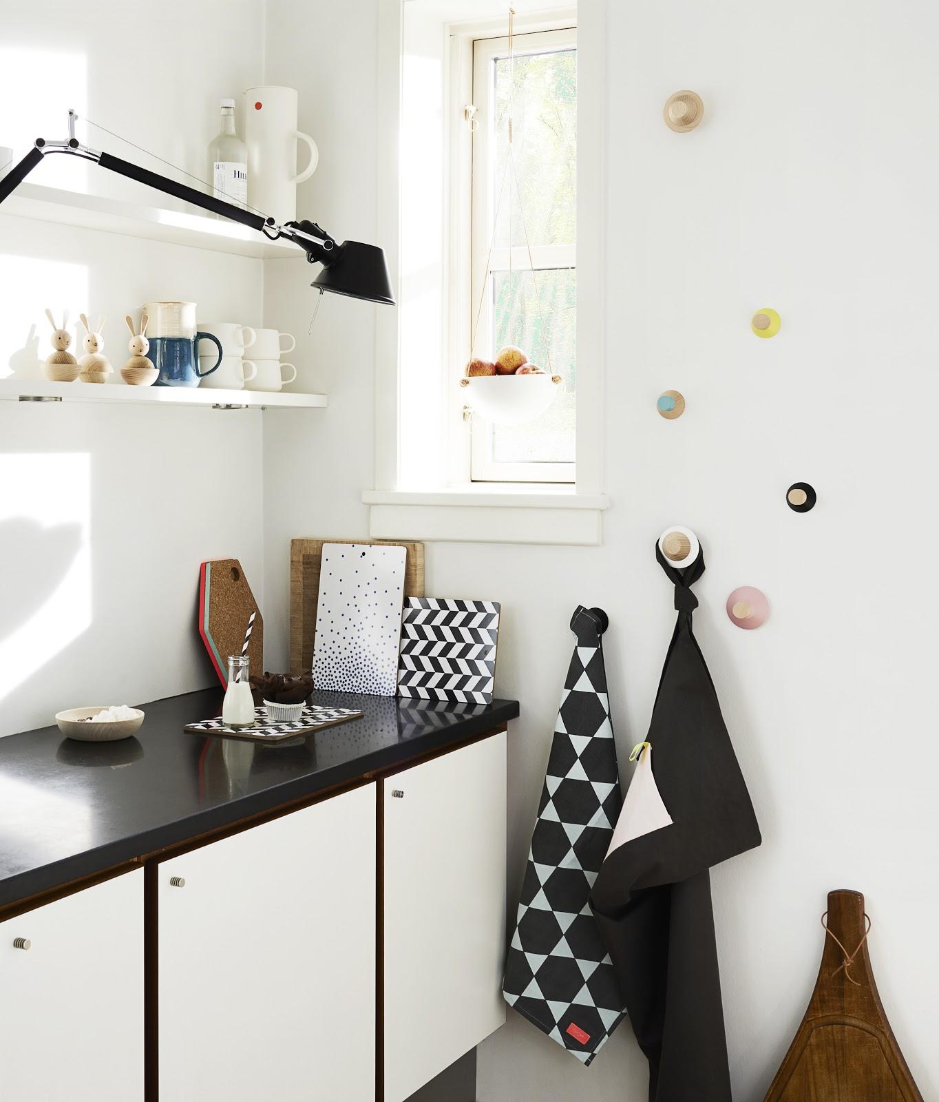 my scandinavian home danish inspiration from oyoy. Black Bedroom Furniture Sets. Home Design Ideas