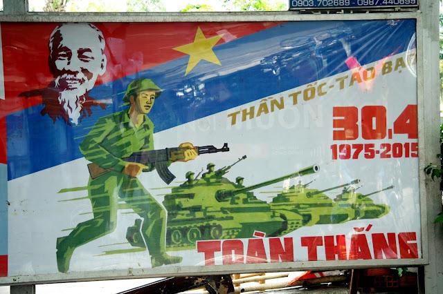 krieg zwischen china und vietnam