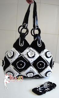 zenske-prelepe-pletene-torbe-slike-008