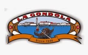Fábrica de Conservas La Gondola