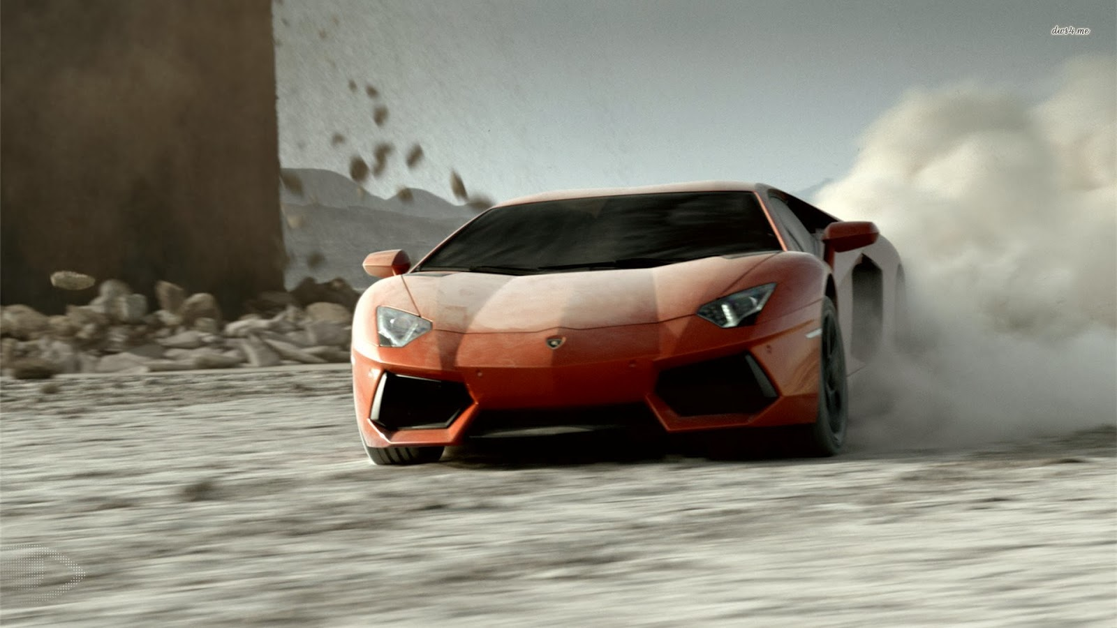 aventador wallpaper1920 x - photo #7
