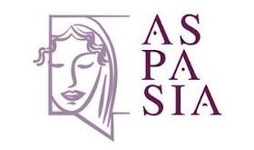 Miembro de Aspasia