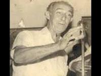 JUAN MANUEL ARRONDO S.