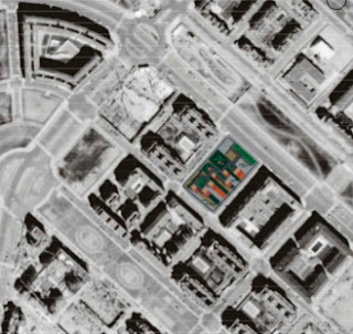 Concurso- Guardería en Fuencarral-Madrid sf23 arquitectos segovia