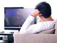 دراسة: وميض الحاسوب يُطيح بساعات النوم العميق للبشر