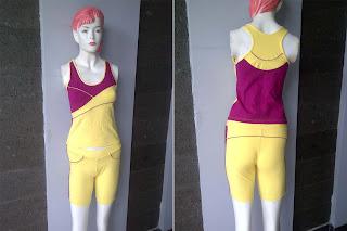 toko baju wanita online