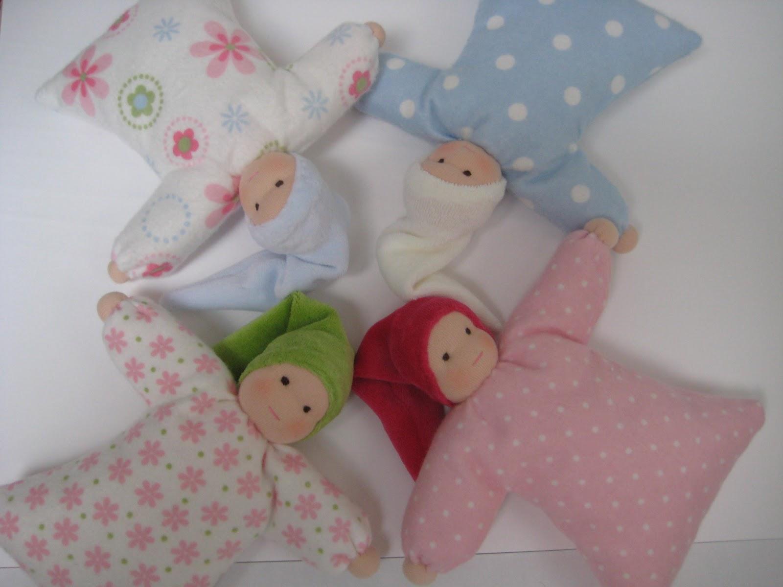 Ollebol en muis kleine meisjes - Klein meisje idee ...