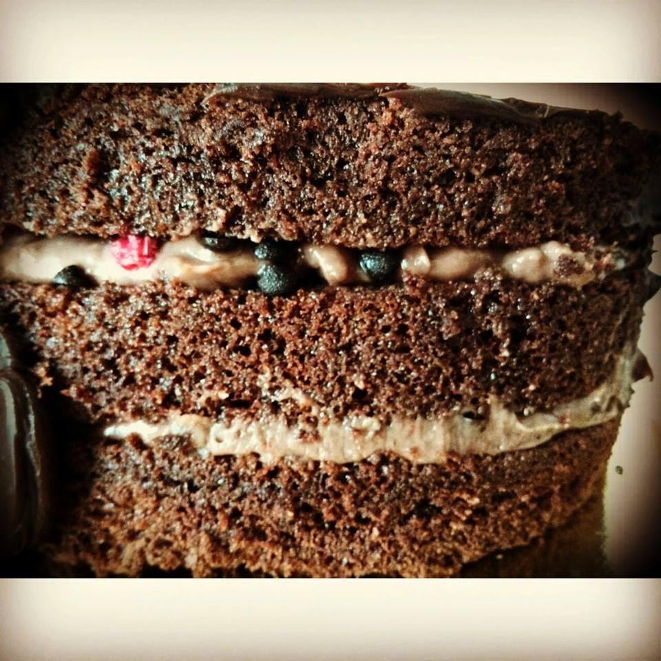 duygu masalı butik pasta