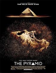 The Pyramid (2015) [Vose]