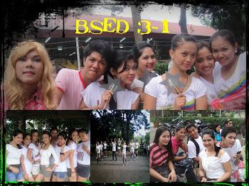 My Classmates....