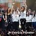 Despoina Vandi & Elli Kokkinou @ Smile Concert: A first photo review