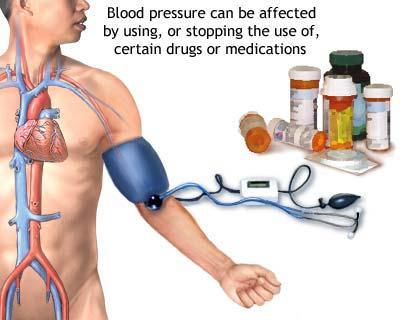 Scientists discover 11 new genes affecting blood pressure