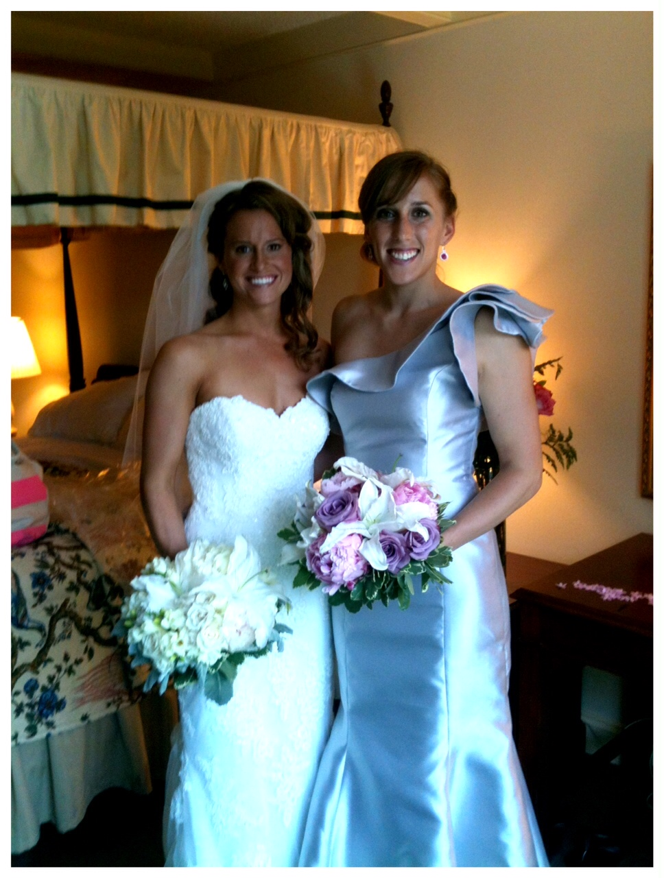Pnkpersstence Wedding Weekend We Cap