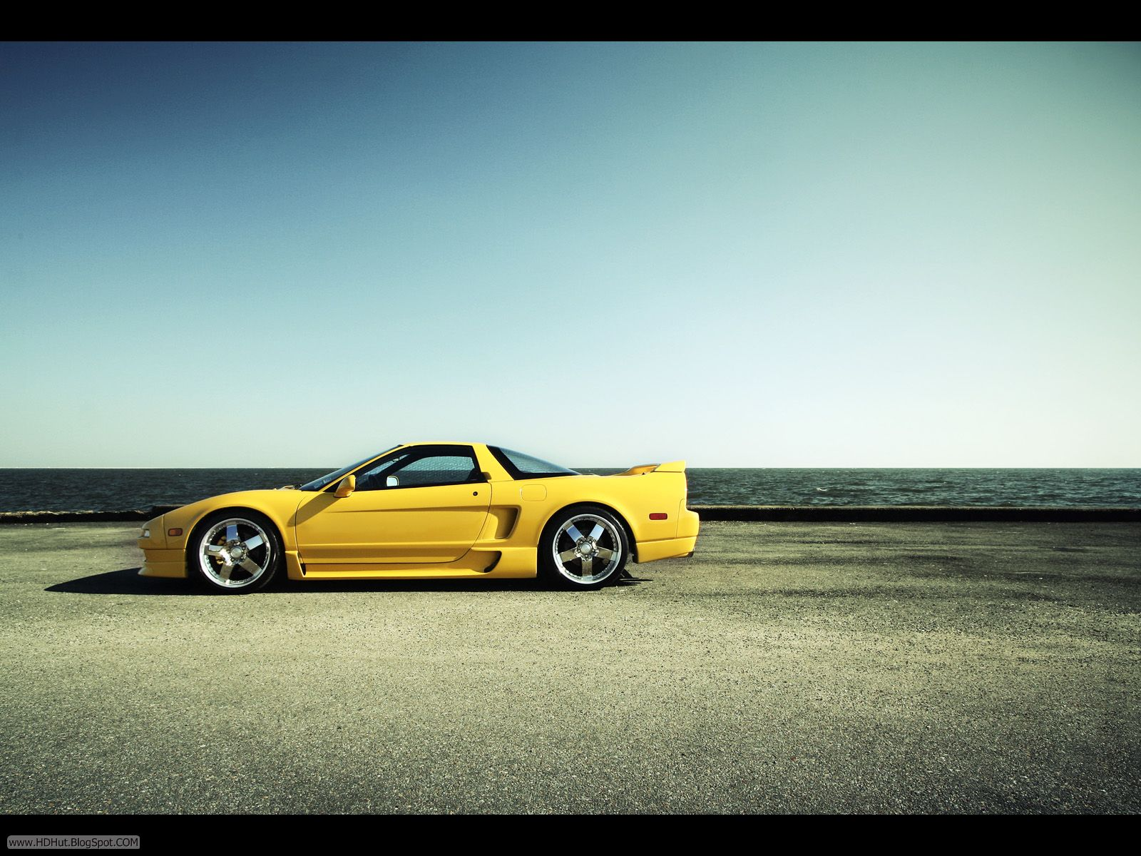 HD Acura Car s In HD Acura Car Wallpapers For Desktop Acura Car Wallpapers For Laptop Acura Car New Model Wallpapers 2013 New Model OF Acura Car
