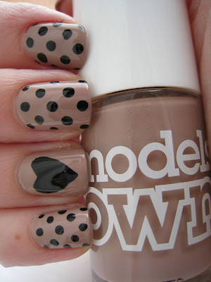 heart-dot-manicure-Models-Own-Nude-Beige