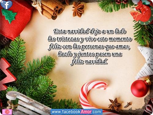 11 13 13 im genes bonitas para facebook amor y amistad - Postales de navidad bonitas ...