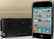 . to iPod touch 4th gen. The case provides all in one features, .