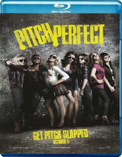 Watch Online Pitch Perfect, Direct Download Pitch Perfect