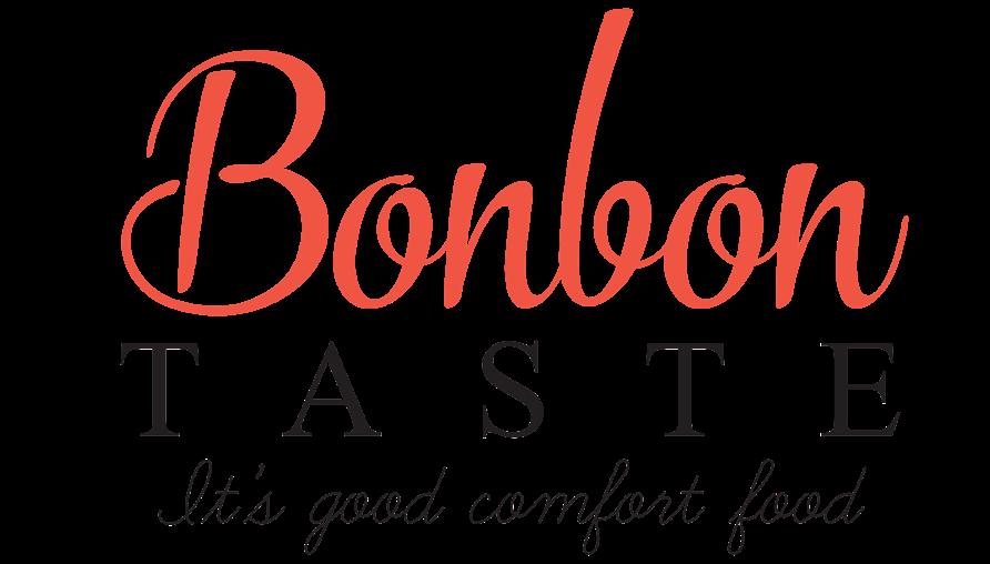 BonBon Taste