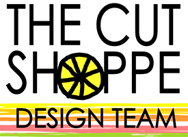 The Cut Shoppe Design Team