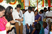 Jalsarayudu movie opening photos-thumbnail-3