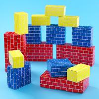 Brick Blocks2