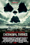 Watch Chernobyl Diaries Putlocker movie free online putlocker movies