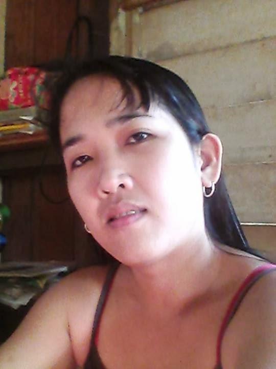 loela