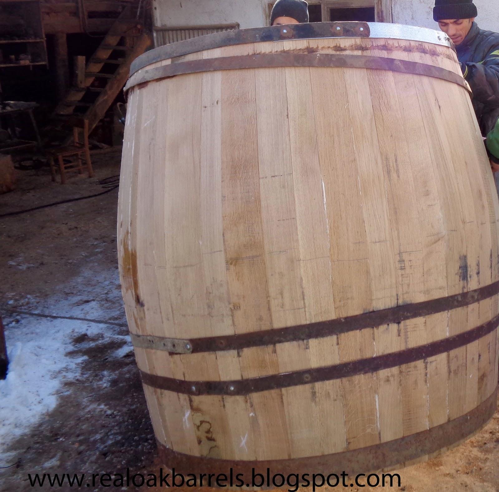 oak wine barrel barrels whiskey. 1000 Litres Oak Barrel Wine Barrels Whiskey R