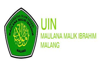 UIN Maliki