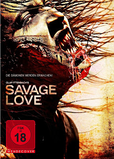 Savage Love (2012)