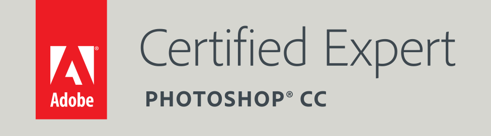 become adobe certified